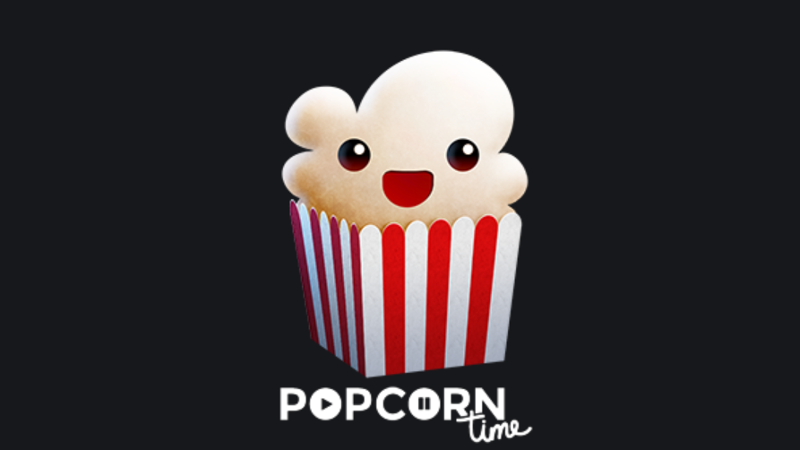 pop-corn-time-vpn